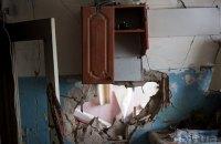 59 мирных жителей погибли в зоне АТО с начала года