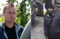 Исполнитель теракта в Новоалексеевке приговорен к 15 годам тюрьмы с конфискацией