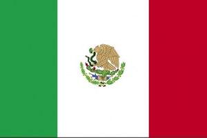 В Мексике продолжаются военные столкновения