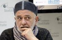 Апеляційний суд підтримав звільнення Ройтбурда з Одеського художнього музею