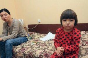 На Донбас повернулися близько 40 тис. жителів, - ДержНС