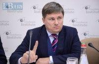 """БПП і """"НФ"""" домовилися про призначення Смолія головою НБУ (оновлено)"""