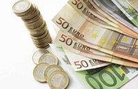 Украина не получит €610 млн от ЕС из-за проблем с МВФ?