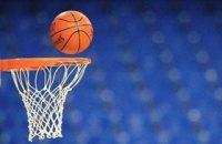 Бронзовый призер снялся с чемпионата Украины по баскетболу