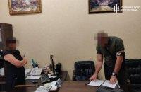 ДБР арештувало 45 об'єктів нерухомості Федерації профспілок, які збиралися незаконно продати