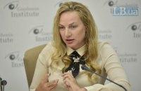 Законопроект о внесудебной блокировке сайтов нуждается в существенной доработке, - эксперт
