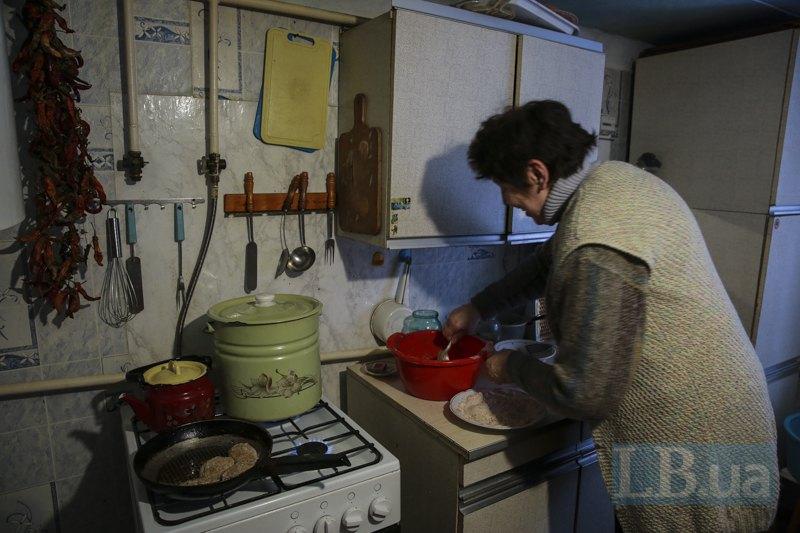 Дом престарелых первомайск николаевская область с чего начинать оформление в дом престарелых