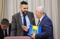 Кабмин отменил 150 устаревших нормативных актов в рамках дерегуляции