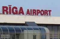 В рижском аэропорту поймали курьера с килограммом кокаина в желудке