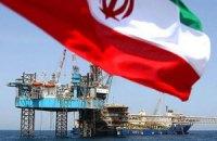 Японія намагається обійти санкції США щодо Ірану