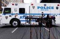 Посилки з бомбами в США: внутрішній тероризм з політичних мотивів