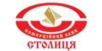 Проблемный банк «Столица» уволил главу правления