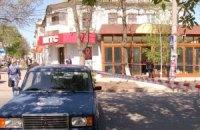 У миколаївській піцерії розстріляли бізнесмена