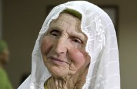 У Криму знову відмовили відкрити справу за фактом загибелі Веджіє Кашки, - адвокат