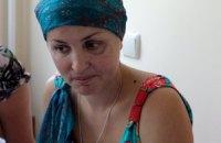 Врач умышленно уничтожила первичный биоматериал Крашковой, - адвокат