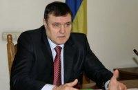 Депутат Демішкан залишив фракцію ПР