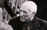 Пасербиця Пікассо відкриє музей художника в монастирі на півдні Франції