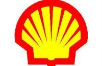 Shell: Україна зможе відмовитися від імпорту газу до 2030 року