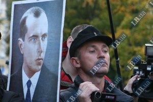 Во Львовской области к 70-летию УПА установят 70 памятных знаков