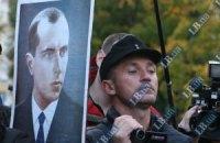 У Львівській області до 70-річчя УПА встановлять 70 пам'ятних знаків