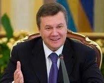 План действий по внедрению реформ должен стать главным документом власти на 2012 год, - Янукович