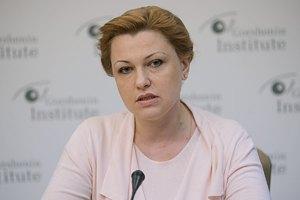 Продан: оппозиция готова разблокировать Раду, но с условием