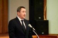 Чернышов: Ключевая задача новой региональной политики - стимулирование экономического развития регионов