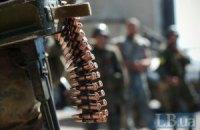 Украинцы разыскивают почти 1300 пленных и пропавших на Донбассе