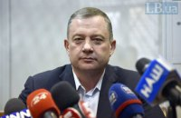 Суд арештував усе майно депутата Ради Дубневича