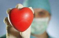 Ученые создали вакцину от инфаркта