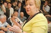Ульянченко: Ющенко не ездил к Януковичу обсуждать коалицию