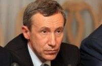 """В """"Єдиній Росії"""" впевнені, що нова Рада слухатиметься Януковича"""