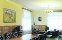 Чиновникам хотят запретить пользоваться музейными картинами