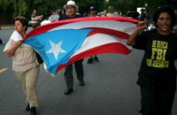 Жителі Пуерто-Рико проголосували за входження до складу США