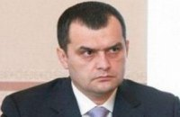 Янукович назначил экс-главу налоговой на место Могилева