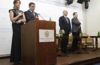 Підприємцям Київської області пообіцяли спростити спілкування з держорганами