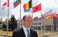 Россия потеряла $173 млрд за четыре года санкций, - служба внешней разведки