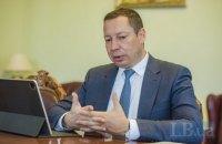 Голова НБУ розповів, що, крім облікової ставки, впливає на вартість кредитів