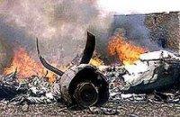 Авиакатастрофа в Пакистане: из 150 человек выжило 8