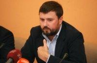 Бондарчук просит правых распуститься и основать новую партию