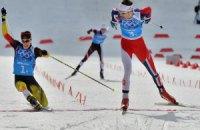 Норвегія знову перемогла Німеччину у лижному двоборстві