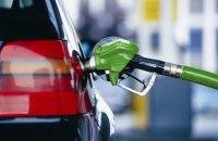 БНК не має наміру припиняти поставки бензину А-95 в Україну