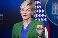"""Представительница США: """"Хотим поставить Россию на ее место и добиться прекращения вмешательства на востоке и в Крыму"""""""