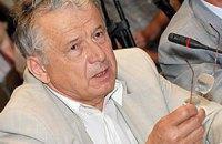 Экономист рассказал, почему сближение с ЕС затормозит экономическое развитие Украины