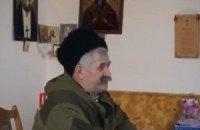 Козіцин оголосив ЛНР бандформуванням