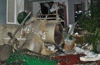В Ивано-Франковской области из-за взрыва котла погибла пожилая женщина