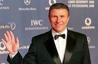 Янукович проконтролирует подачу заявки на проведение Олимпиады-2022