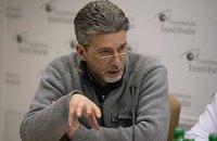 Куликов: сегодняшняя ситуация в Украине демотивирует детей