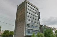 Укргазбанк продав свій колишній головний офіс за 182 млн гривень