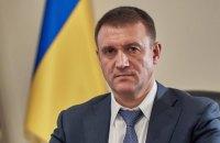 Голова ДФС розповів про результати боротьби з тіньовим сектором економіки в Україні
